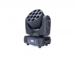 Westa - ​12pcs Led Westa Beam Moving Head