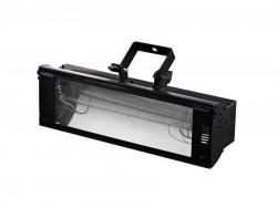 Westa - 1500W Westa Strobe Light