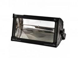 Westa - 3000W Westa Strobe Light