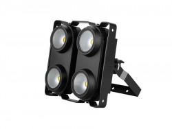 Westa - 4 Head 400W Westa Blind Light