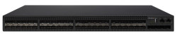 Solidway - 48 Port SFP Slots + 4 x 10G SFP+ Ports (stacking), Omurga Switch