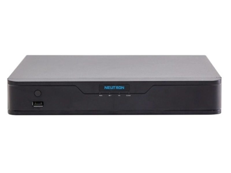 Neutron AHD DVR
