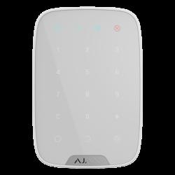 AJAX - Kablosuz Tuş Takımı