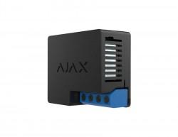 AJAX - Kablosuz Röle Modülü