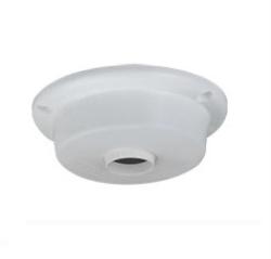 AlteBox - AlteBox-Eco Dome Kamera Montaj Aparatı