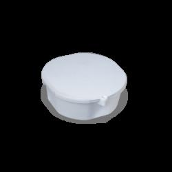 AlteBox - AlteBox-Mini Kamera Montaj Aparatı