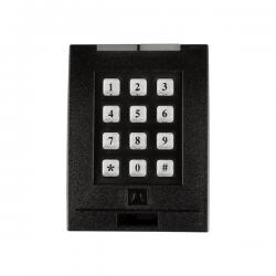 Bullet - Stand-Alone Şifreli Geçiş Kontrol Cihazı