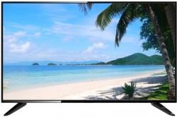 Dahua - 43 inc HDMI, VGA LCD Monitör