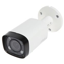 Dahua - 2.0MP 2.7~12mm Varifocal Lens 60Mt. IR HDCVI IR Bullet Kamera