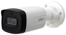 Dahua - 4.0MP 2.8mm Lens 80Mt. IR Bullet Kamera - Sesli