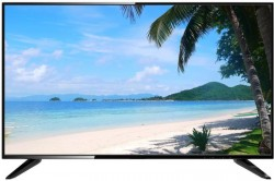 Dahua - 43 inc ULTRA HD Wifi, Android, HDMI, VGA LCD Monitör