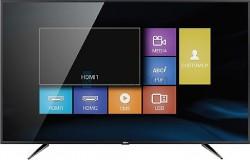 Dahua - 50 inc ULTRA HD Wifi, Android, HDMI, VGA LCD Monitör