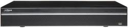 Dahua - 16 Kanal 16 PoE (8 e-PoE+8 PoE) 320Mbps 2U 4K H265 Pro NVR