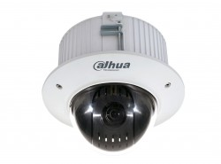 Dahua - 2.0MP 12X Optik Zoom İç Ortam HDCVI PTZ Kamera
