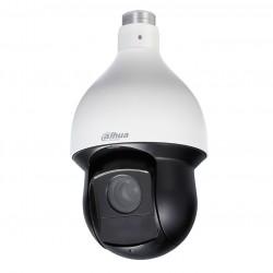 Dahua - 2.0MP 30X Optik Zoom 150Mt. Starlight IR HDCVI PTZ Kamera