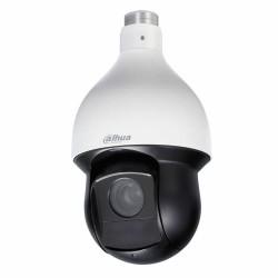Dahua - 4.0MP 30X Optik Zoom 100Mt. IR HDCVI PTZ Kamera
