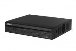 Dahua - 16 Kanal 1080P 2xSata DVR Kayıt Cihazı (HDCVI+AHD+TVI+Analog+IP)