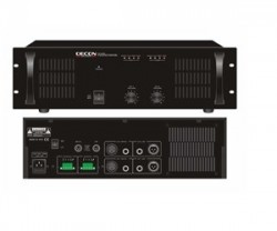 Decon - 8x490 Watt Power Anfi