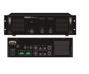 8x490 Watt Power Anfi