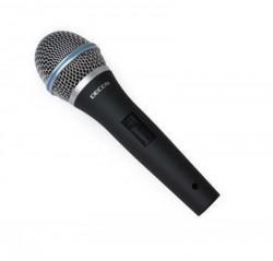 Decon - El Mikrofonu (DM-620 ile birlikte çalışır.)