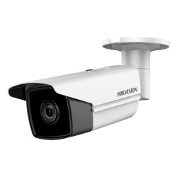 Hikvision - 5.0MP 3.6mm Lens 40Mt.IR Bullet Kamera