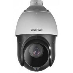 Hikvision - 4.0MP 25X Optik Zoom H.265+ 100Mt. IR İP PTZ Kamera