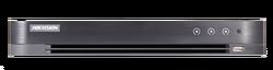 Hikvision - 16 Kanal 1080P 1xSata 1xSes Hibrit DVR