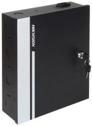 Hikvision - DS-K2800 Serisi Dört Kapı Geçiş Kontrol Paneli