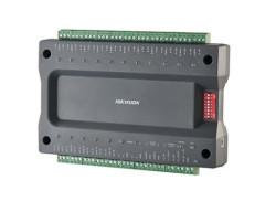 Hikvision - Dağıtıcı Asansör Kontrol Cihazı