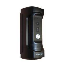 Hikvision - 1.3MP Harici Kameralı Zil Paneli