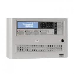 Honeywell - DXc1 1 Loop Yangın İhbar Paneli