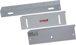 Strike - LZ aparatı MN 500 için