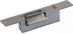 Strike - Elektronik Cam Kapı Kilit Karşılığı-Basaj Kilit