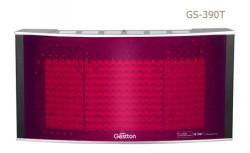 Gestton - 6 Kanallı IR Transmitter