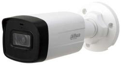 Dahua - 2.0MP 3.6mm Lens 40Mt. IR Bullet Starlight Kamera