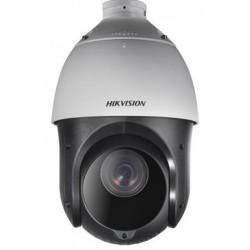 Hikvision - 2.0MP 23X Optik Zoom 100Mt. HD-TVI IR PTZ Kamera