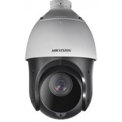 Haikon - 2.0MP 25X Optik Zoom 150Mt. HD-TVİ IR PTZ Kamera