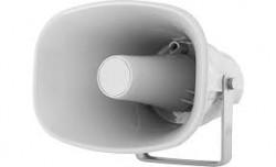 Honeywell - Trafolu Horn Hoparlör ABS Kasa EN54