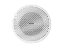 Honeywell - Tavan Tipi Hoparlör - ABS Back Box EN-54, 582411
