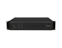 Honeywell - INTEVIO Güç Amplifikatörü 500W