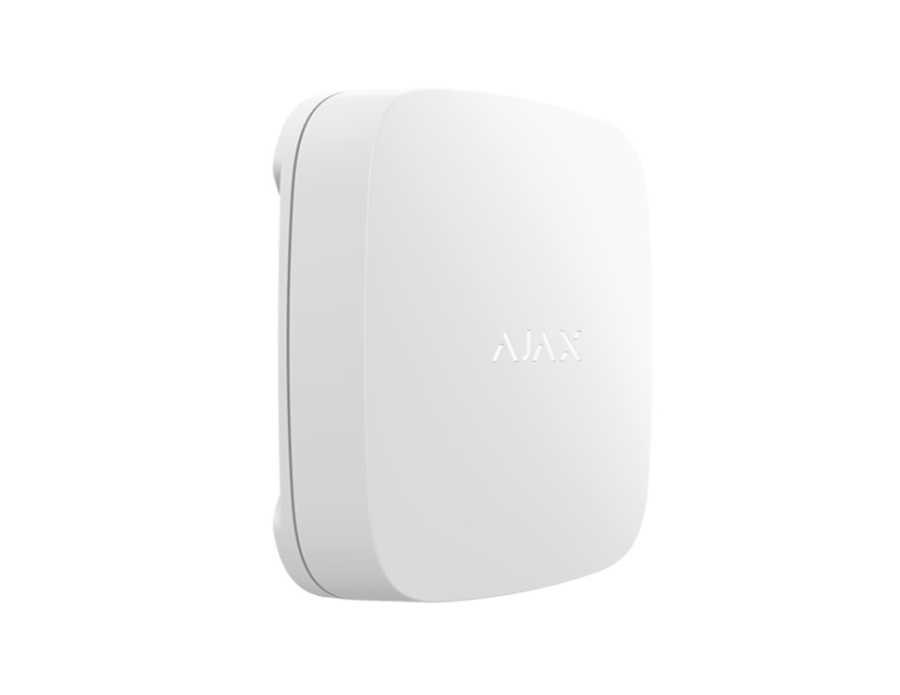 AJAX - Kablosuz Su Baskın Dedektörü