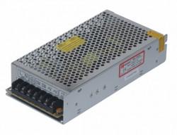 Mervesan - 12 volt 8.3 Amper SMPS