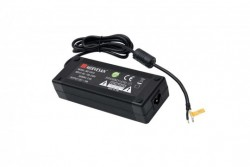 Mervesan - 12 Volt 10 Amper SMPS