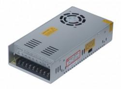 Mervesan - 12 Volt 29 Amper SMPS