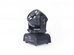 Westa - Mini Gobo/Wash 2in1 Westa Moving Head