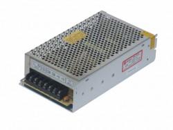 Mervesan - 12 Volt 12.5 Amper SMPS