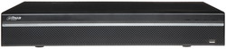 Dahua - 24 Kanal 24 Poe 320Mbps 4xSata 4K H265 NVR