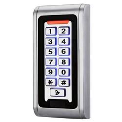 Bullet - Proximity Kart Okuyucu + Şifre Geçiş Kontrol Cihazı