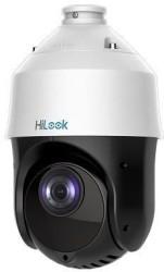 HiLook - 2.0MP 25X Optık Zoom 100Mt H.265+ IR IP PTZ Kamera