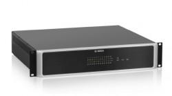 Bosch - Paviro Acil Anons Sistem Yönlendirici